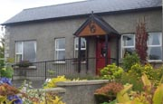 self catering accommodation northern ireland, self catering dungiven, self catering near the giants causeway ireland
