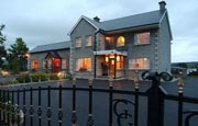 self catering dungiven, rural accommodation northern ireland, derry , B&B, accommodation londonderry northern ireland, farmhouse holiday northern ireland,  rural holiday ireland, derry lodging, irish guesthouse, giants causeway ireland, fishing, golfing accommodation northern ireland, self catering dungiven